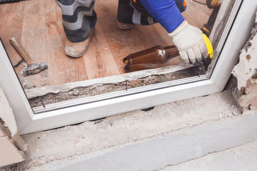 door-frame-repair-image