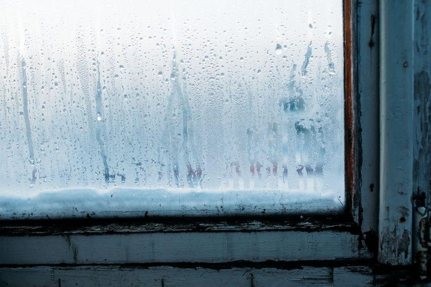 foggy-glass-image